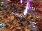 Imagen Warlock: Masters of the Arcane (PC)
