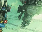 Vdeo Hawken: Story Trailer