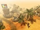 Imagen Dino Storm (PC)