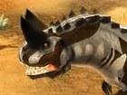 V�deo Dino Storm, Trailer oficial