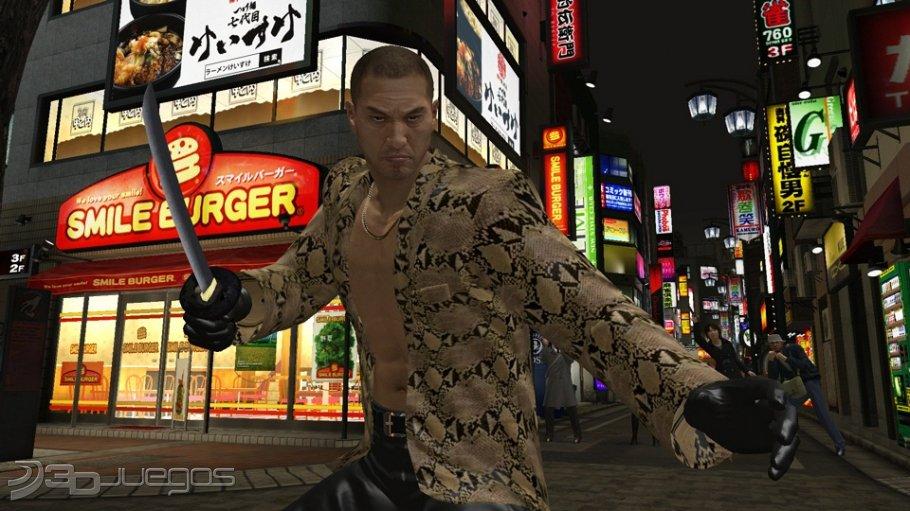 yakuza_5__2012_-2157859.jpg