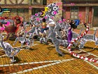 Pantalla One Piece: Pirate Warriors