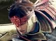 Capcom desmiente los rumores, y Monster Hunter 4 no aparecer� en Wii U