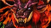 Top Japón: New 3DS y Monster Hunter 4 Ultimate siguen su paseo en ventas