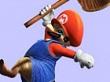 Monster Hunter 4 Ultimate: Atuendos Mario y Luigi