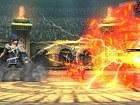 Pantalla Fire Emblem: Awakening