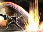 Imagen PSP God Eater 2