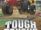 Imagen Tough Trucks (PC)