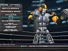 Imagen Real Steel (PS3)