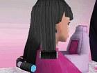 Barbie Planeta Fashionista