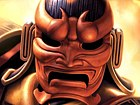 Jade Empire 2