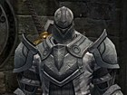 Infinity Blade 2 - Diario de Desarrollo: Story
