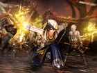 Warriors Orochi 3 Xbox 360