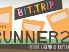 Imagen Vita Bit.Trip Runner 2