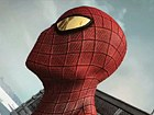 Vdeo The Amazing Spider-Man: Teaser Trailer