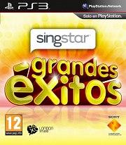 SingStar Grandes Éxitos