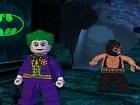Lego Batman 2 - PS3