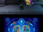 Imagen 3DS Lego Batman 2