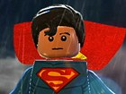 V�deo Lego Batman 2, Super Heroes Trailer