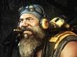 Evolve retrasa a �ltima hora la llegada a PlayStation 4 de su Big Alpha