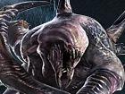 Evolve - Gameplay Comentado 3DJuegos