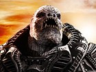 Gears of War 3: La sombra de RAAM