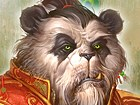 World of Warcraft: Mists of Pandaria, Impresiones jugables Beta