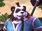Vdeo WoW: Mists of Pandaria: Trailer de Anuncio