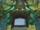 V�deo WoW: Mists of Pandaria: Temple of the Jade Serpent