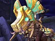 The Thunder King (WoW: Mists of Pandaria)