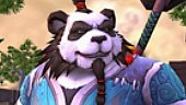 Video WoW Mists of Pandaria - Trailer de Anuncio