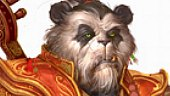 Video WoW Mists of Pandaria - Novedades