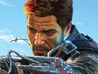 Just Cause 3, Impresiones jugables