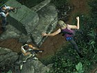 Imagen Uncharted 4: A Thief's End (PS4)