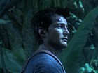 V�deo Uncharted 4: A Thief's End, E3 2014 Trailer (ES)