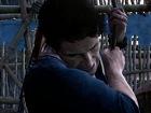 V�deo Uncharted 4: A Thief's End, Tr�iler E3 2015