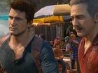 V�deo Uncharted 4: A Thief's End, Tr�iler de Gameplay E3 2015