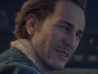 V�deo Uncharted 4: A Thief's End, Conoce a Sam Drake - Tr�iler en Espa�ol