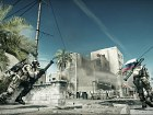 Battlefield 3: Back to Karkand PC