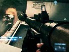 V�deo Battlefield 3: Back to Karkand: Sharqi Penisula