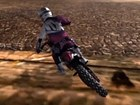 V�deo MUD - FIM Motocross, Developer Diary