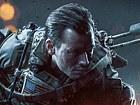 Battlefield 4: Munici�n de nueva generaci�n