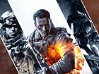 Battlefield 4: Guerra moderna, acci�n espect�culo