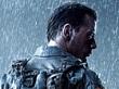 """Battlefield 4 recibe los """"servidores de alto rendimiento"""""""