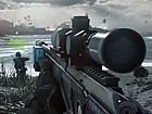 V�deo Battlefield 4: Gameplay: Batalla en la GamesCom