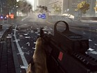 V�deo Battlefield 4: Gameplay: Beta Shanghai