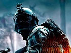V�deo Battlefield 4, Tr�iler Cinem�tica: Night Operations