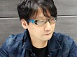 Entrevista Hideo Kojima