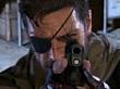 Metal Gear Solid V: The Phantom Pain apunta a un lanzamiento mundial el 1 de septiembre