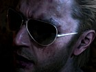 Metal Gear Solid 5 - Red Band Trailer (Extended Director's Cut)